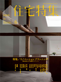 JT00014007_cover