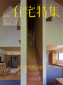 JT00017812_cover
